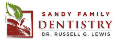 Sandy Family Dentistry